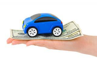 Save on car insurance for postal employees in Virginia Beach